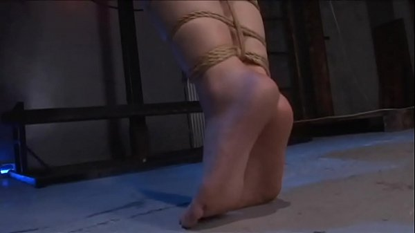 Japanese bdsm, Japanese foot, Torture, Slap, Asian bdsm, Slapping