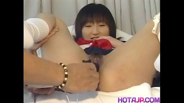 Asian, Hairy, Japanese toys, Japanese teen toy, Japanese schoolgirl, Japanese lick