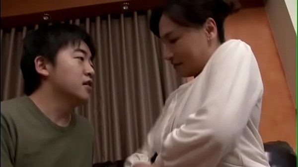Daddy, Japanese granny, Japanese daddy, Bbw japanese, Mother-in-law, Japanese bbw