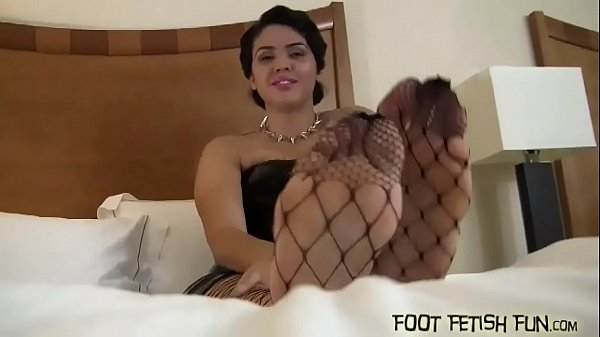 Lesbian foot, Shoe, Foot worship, Shoes, Lick shoes, Foot pov