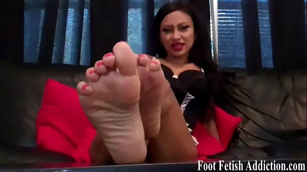 Lesbian foot, Shoe, Shoes, Foot worship, Lick shoes, Foot pov