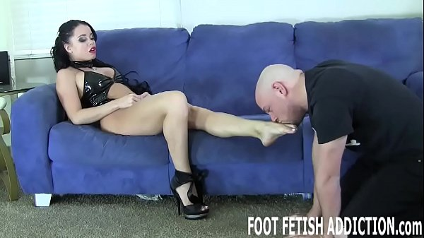 Foot femdom, Foot worship, Femdom footjob, Goddess, Worship feet, Sock job