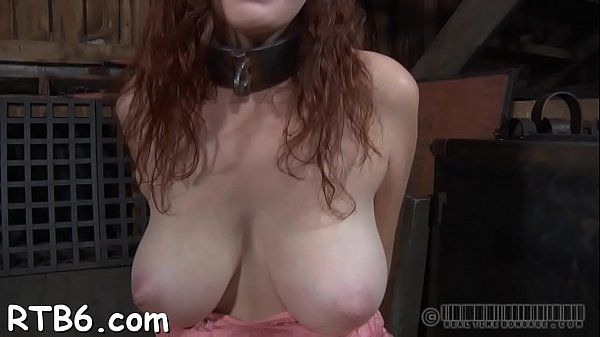 Cruel, Bdsm orgasm, Blow