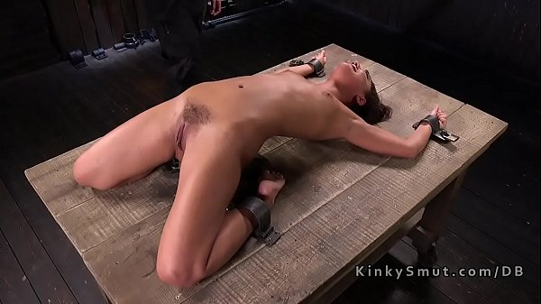 Tied, Kink, Bdsm squirt
