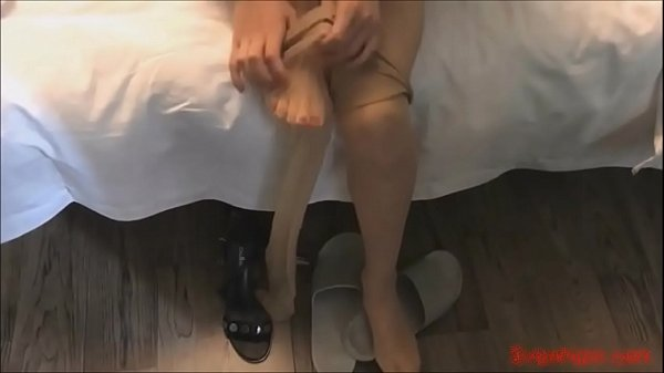 Korean, Chinese wife, Taiwan, Chinese couple, Japanese wife, Taiwanese