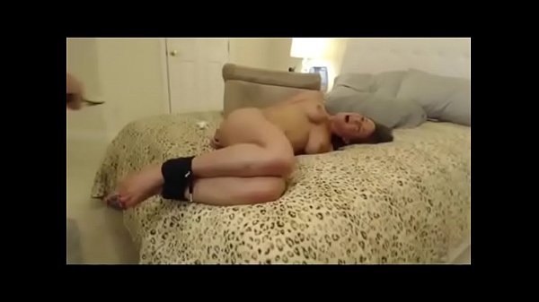 Drunk, Submissive wife