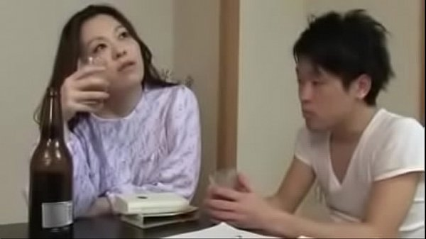 Japanese old, Japanese mom, Family, Japanese teen, Japanese mature, Old japanese