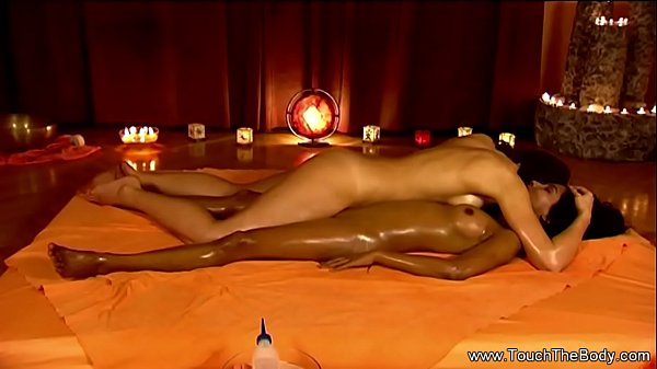 India, X-art, Massage asian, Asian lady
