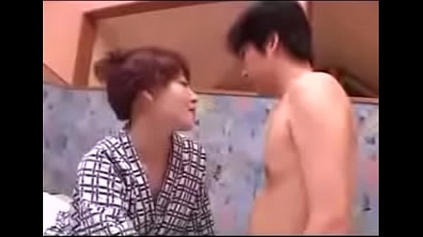 Mom and son, Japan milf, Asian old, Japanese mom and son, Japanese old mom, Japan old