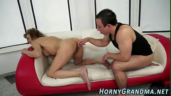 Old granny, Old mature, Lady, Oldwoman, Hairy anal, Granny anal
