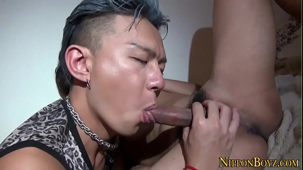 Asian gay, Japanese handjob, Japanese anal, Japanese gay, Gay japanese, Gay asian