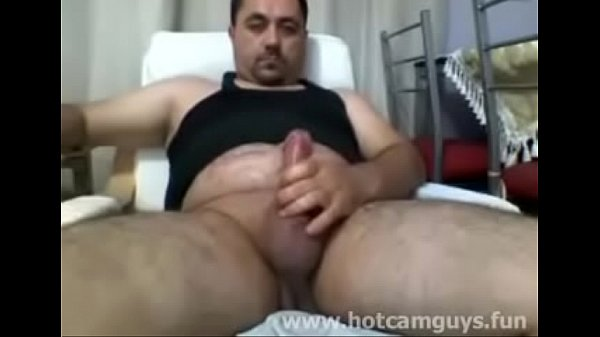 Turkish, Bear gay