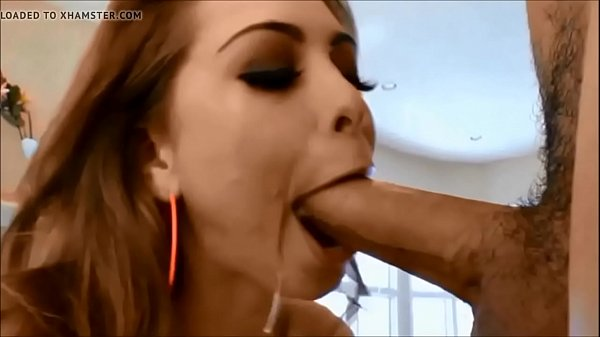 Music, Blowjob compilation