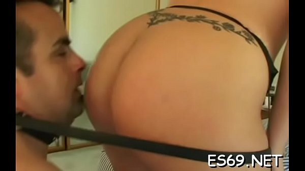 Smother, Ass worship, Pussy worship, Humiliation