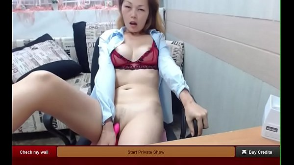 Chinese girl, Chinese webcam, Chinese milf, Chinese masturbating, Chinese fingering, Webcam chinese