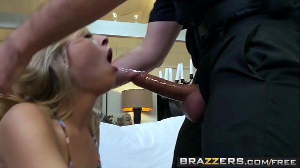 Young, Anal skinny