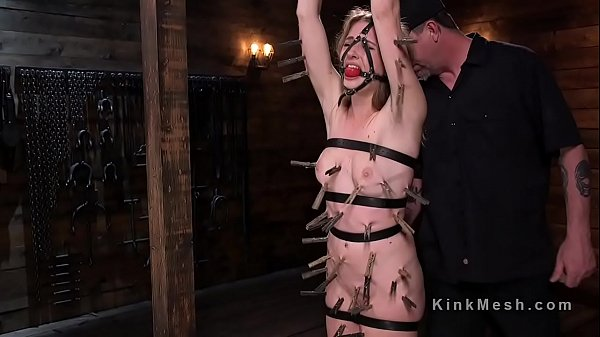 Pain, Spanked, Bdsm squirt