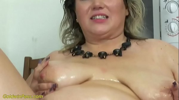 Fuck nipple, Extreme deepthroat, Pumping, Bbw anal