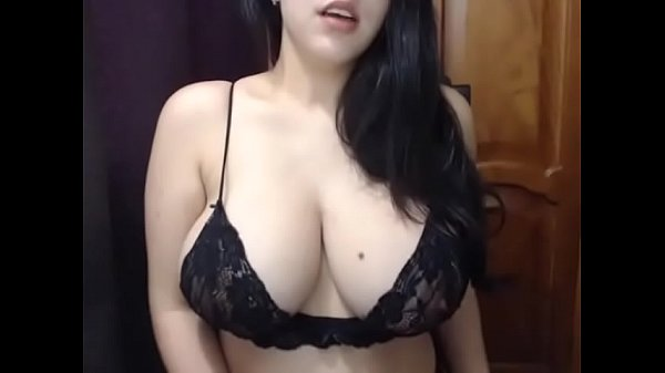 Black cock, Big black, Asian blowjob, Big tits asian, Teen asian