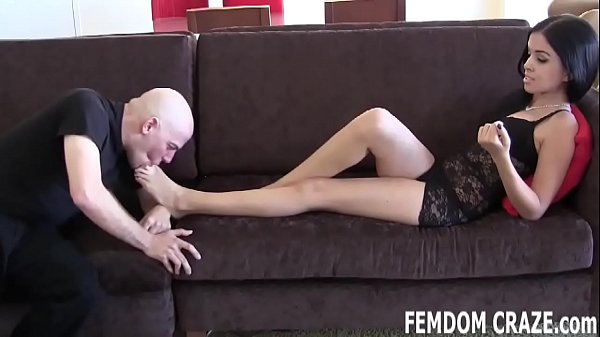 Foot, Lesbian foot, Foot worship, Force, Worship, Foot pov