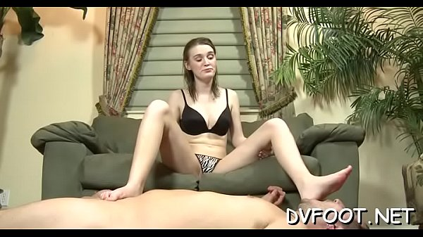 Foot job, Lick foot, Lick feet, Licking feet, Girl feet, Foot lick