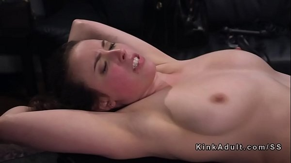 Squirt, Pain, Gagging, Bdsm squirt