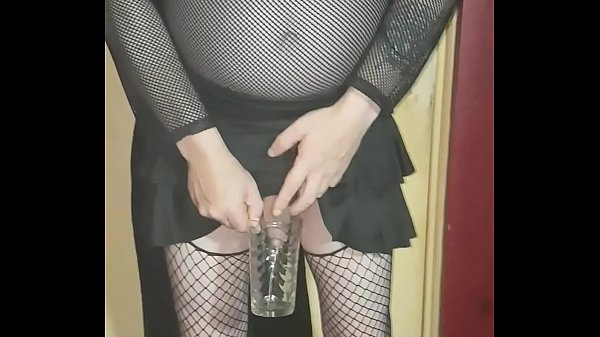Sissy, Piss drink, Drink piss, Drink, Piss drinking, Drink pissing