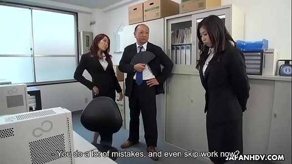 Uncensored asian, Asian orgasm
