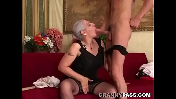 Granny, Oldandyoung, Older women, Mature hairy
