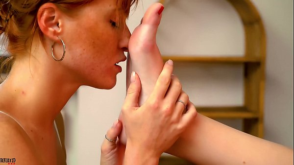 Foot femdom, Foot worship, Lick foot, Lick feet, Worship feet, Licking feet
