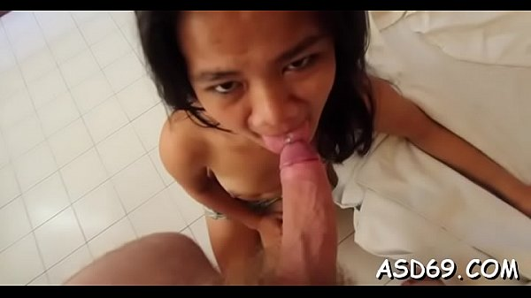 Asian pussy, Play