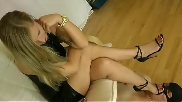 Trample, Shoes, Mistress, Lick shoes, Sole, Trampling