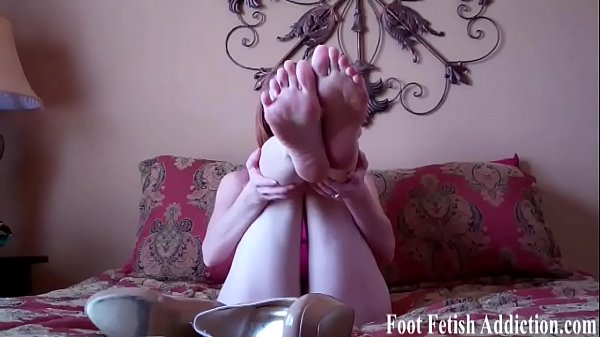 Lesbian foot, Force, Foot pov, Lovely, Lick foot, Lick feet