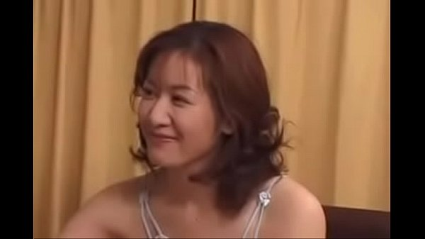 Japanese old, Japanese mom, Japanese mature, Old japanese, Japanese old mom, Japanese milf