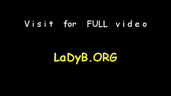 Asia, Japan ladyboy, Crush, Ladyboy japan