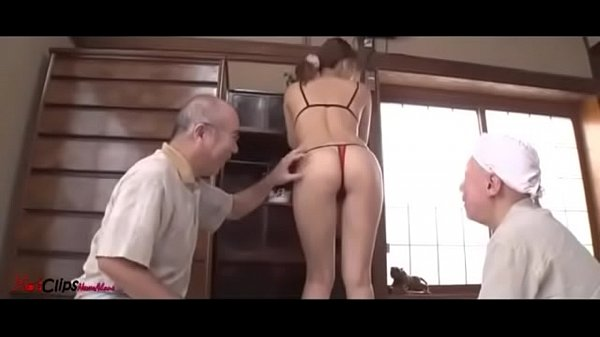 Japanese old, Asian old, Japanese shemale, Shemale japanese, Japanese oldman, Indonesian