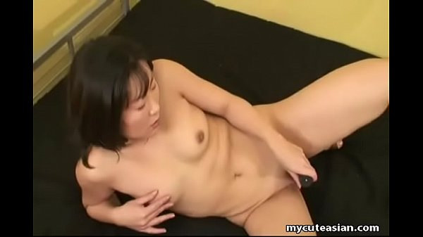 Uncensored, Japanese wife, Japanese uncensored, Shave, Japanese beauty, Japan toy