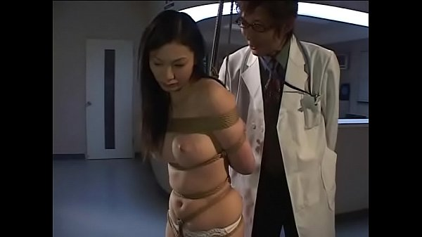 Whipping, Japanese bdsm, Japanese foot, Asian bdsm, Slapping, Cry