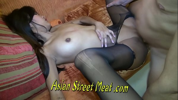 Chinese bondage, Chinese stockings, Chinese stocking, Chinese prostitute, Chinese blowjob, Thailand