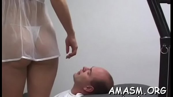 Smother, Ass worship, Facesitting femdom