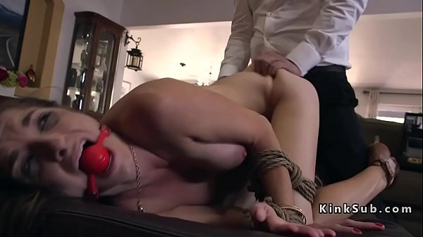 Whip, Bdsm squirt