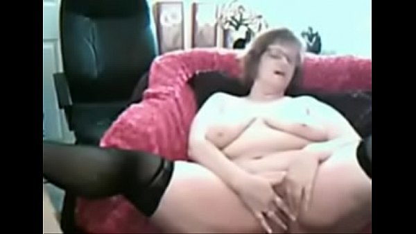 Asian black, Step, Mom squirt, Asian blonde