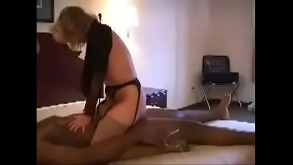Wife, Cuckold bbc, Watching