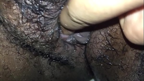 Hairy piss, Hairy cunts