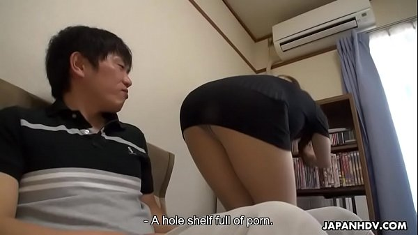 Uncensored, Japanese uncensored, Uncensored asian, Japan hard