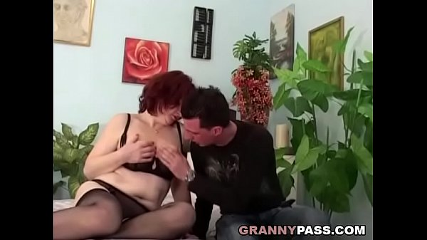 Granny, Old young, Older women, Mature hairy, Hairy anal, Granny anal