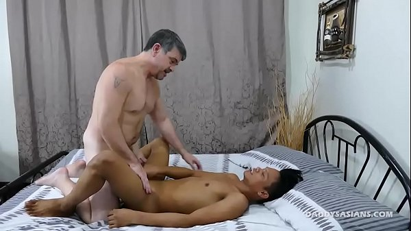 Asian foot, Tickles, Asian bondage, Asian tickle, Asian daddy