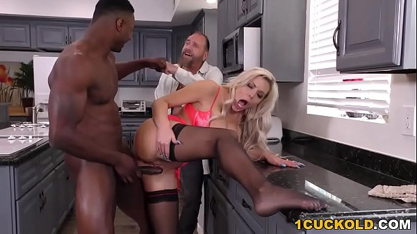 Cuckold humiliation, Cuckold bbc, Mom bbc