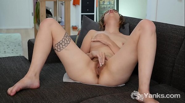 Hairy, Hairy pussy solo