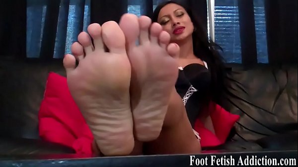 Lesbian foot, Forced, Foot pov, Lick feet, Girl foot, Licking feet